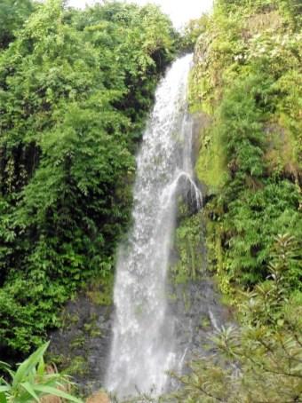 Cascada de Kaeng Nyui