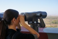 Observatorio de Dorasan