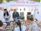 Масштабне свято пройшло у Кропивницькому - фото 8