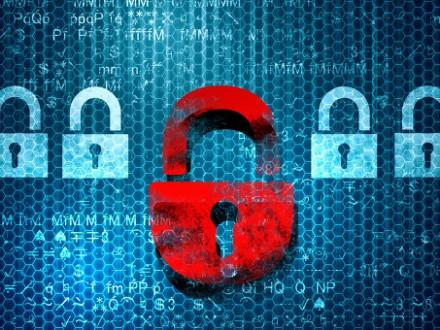 Причины и последствия первой кибератаки на энергосети