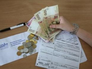 Субсидії та приховування статків: Рева розповів, яких змін очікувати українцям