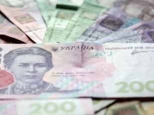 Звільнені з полону отримають по 100 тисяч грн: оприлюднено порядок виплат