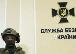 """СБУ: днями ПВК """"Вагнер"""" перекине на Донбас близько 100 бойовиків"""