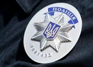 Нападників на ювелірний магазин у Херсоні підозрюють у майже 20 розбоях