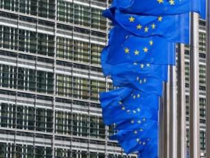 Євросоюз сьогодні продовжить санкції проти Росії ще на півроку