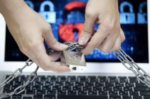 Блокування сайтів: в ОБСЄ занепокоєні і пропонують переглянути законопроект