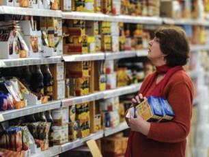 У І півріччі інфляція сягнула 12,6%
