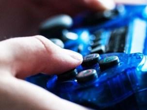 Залежність від онлайн- та відеоігр визнали психічним розладом