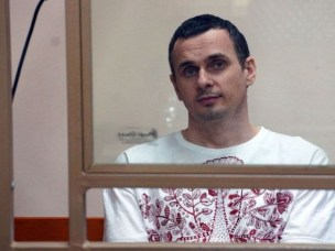 Сестра про стан Сенцова: кінець близько