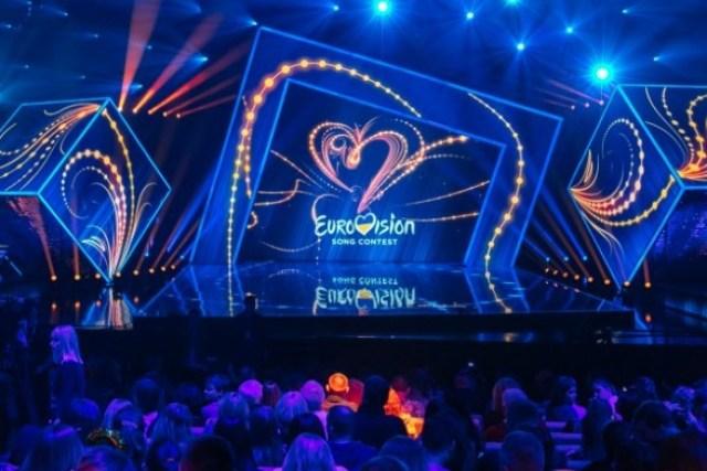 В Украине стартовал финал нацотбора на Евровидение-2019