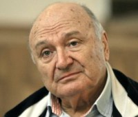 Путин наградил народного артиста Украины Жванецкого орденом