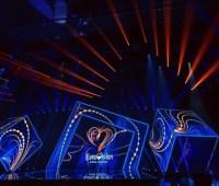 """Организаторы международного """"Евровидения"""" прокомментировали отказ Украины от участия в конкурсе"""