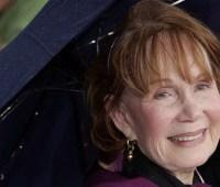 Скончалась известная американская актриса