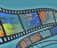 Кабмин создал Совет по господдержке кинематографии