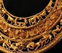 """Дело о """"скифском золоте"""": суд Амстердама назвал ориентировочную дату вынесения решения"""