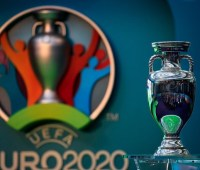 Возвращение Роналду: соперник Украины назвал состав на матчи отбора к ЧЕ-2020