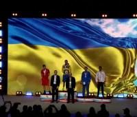 Украинская сборная завоевала медали на молодежном ЧЕ по боксу