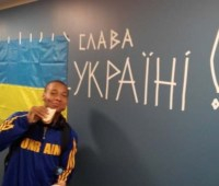 Экс-баскетболист сборной Украины стал игроком российского клуба