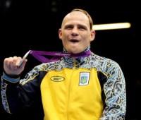 Международный чемпион WBO Беринчик получил нового соперника