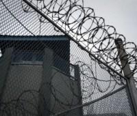 В Украине в многоместные камеры перевели уже 552 заключенных пожизненно