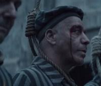 Группу Rammstein критикуют в Германии за использование темы Холокоста