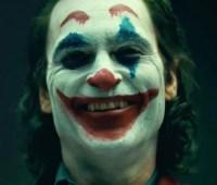В сети появился первый постер фильма о Джокере