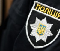 """Полиция задержала активиста ОО """"Видсич"""" безосновательно - лидер организации"""