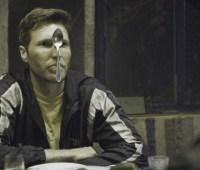 Украинский фильм собрал полный зал на кинофестивале в Стамбуле