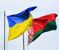 Белорусский оппозиционер: новый президент Украины должен пресечь бизнес Лукашенко на войне