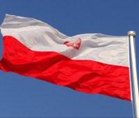 В Польше хотят допросить Туска 29 мая