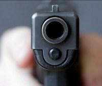 В Москве мужчина устроил стрельбу возле метро