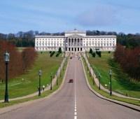 Лондон и Дублин проведут переговоры с целью формирования правительства Северной Ирландии