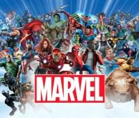 Marvel снимет фильм о суперзлодеях
