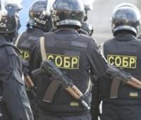 На акциях протеста в Казахстане задержали несколько десятков участников
