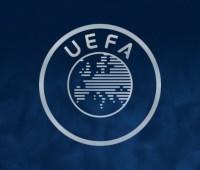 """В """"деле Мораеса"""" УЕФА поддержал Украину - ФФУ"""