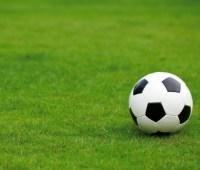 За четыре года в Хмельницкой области построили почти два десятка футбольных объектов