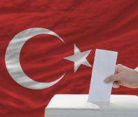 ЦИК Турции отменил результаты выборов мэра Стамбула