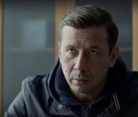 Российский актер, которому запрещен въезд в Украину, пересек границу через поле