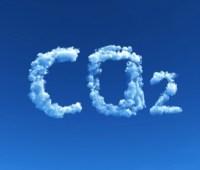 Выбросы углекислого газа в ЕС сократились