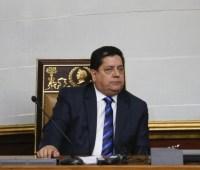 Евросоюз возмущен задержанием соратника Гуайдо