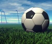 За четыре года в Николаевской области построили 31 футбольный объект