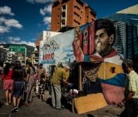 Верховный суд Венесуэлы разрешил обвинить четырех депутатов в госсизмене