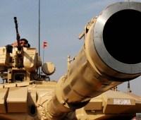 СМИ узнали способ продавать российское оружие в обход санкций США