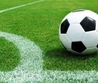 В 2018 году ФФУ потратила 23 млн грн на проведение футбольных матчей