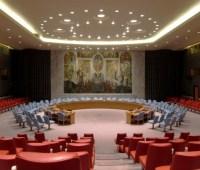 Россия просит созвать заседание Совета безопасности ООН из-за украинского закона о языке - Николенко