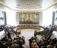 """В Совбезе ООН все-таки могут рассмотреть """"языковой вопрос"""" Украины"""