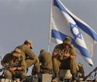 Израиль сообщил о достижении соглашения о перемирии с сектором Газа, ХАМАС это опровергает