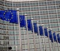 В Европарламенте объявили результаты выборов