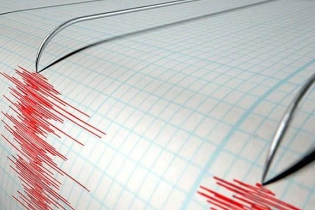 На юго-западе Турции произошло сильное землетрясение