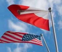 В Польше заявили, что переговоры о присутствии войск США близки к завершению